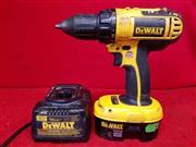 Dewalt DC720 18v Cordless Drill